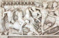 Αρχαιολογικό Μουσείο Θεσσαλονίκης, Ν. Θεσσαλονίκης, wondergreece.gr