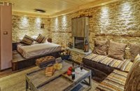 Αίθριο GuestHouse, , wondergreece.gr