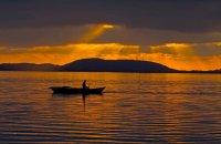 Amvrakikos Gulf, Aetoloakarnania Prefecture, wondergreece.gr