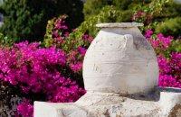 Artemonas, Sifnos, wondergreece.gr