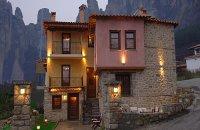 Αρχοντικό Μεσοχώρι, , wondergreece.gr
