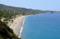 Achladi, Evia Prefecture, wondergreece.gr