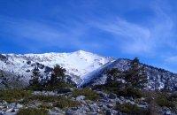 Agali Gorge, Evia Prefecture, wondergreece.gr