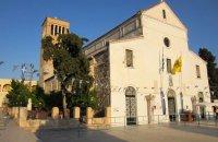 Agia Paraskevi, Evia Prefecture, wondergreece.gr