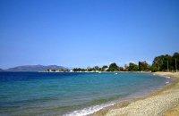 Agiokambos, Evia Prefecture, wondergreece.gr