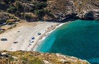 Agios Dimitrios, Evia Prefecture, wondergreece.gr