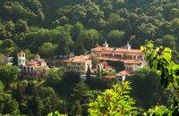 Agios Georgios of Ilia, Evia Prefecture, wondergreece.gr
