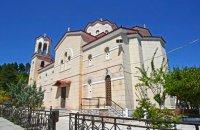 Agios Ioannis o Russian, Evia Prefecture, wondergreece.gr