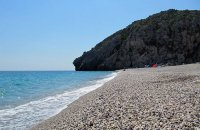 Agios Merkourios, Evia Prefecture, wondergreece.gr
