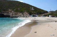 Armyriki (Armyrichi), Evia Prefecture, wondergreece.gr