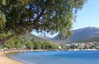 Almyropotamos, Evia Prefecture, wondergreece.gr