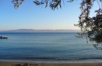Amarynthos, Evia Prefecture, wondergreece.gr