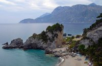 Chiliadou, Evia Prefecture, wondergreece.gr