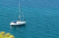 Dafni, Evia Prefecture, wondergreece.gr
