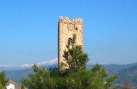 Didima Castles, Evia Prefecture, wondergreece.gr