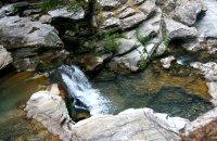 Dimosari Gorge, Evia Prefecture, wondergreece.gr