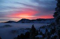 Mount Dirfis, Evia Prefecture, wondergreece.gr