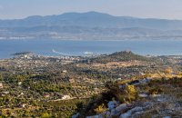 Eretria, Evia Prefecture, wondergreece.gr