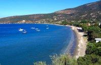 Figia, Evia Prefecture, wondergreece.gr