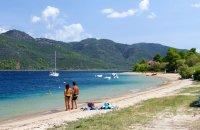 Gialtra, Evia Prefecture, wondergreece.gr