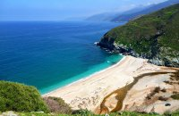 Giannitsi, Evia Prefecture, wondergreece.gr