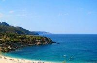 Cheromilos, Evia Prefecture, wondergreece.gr