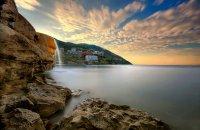 Aidipsos, Evia Prefecture, wondergreece.gr