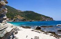 Kalamos, Evia Prefecture, wondergreece.gr