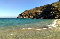 Kallianos, Evia Prefecture, wondergreece.gr