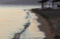 Kanatadika, Evia Prefecture, wondergreece.gr