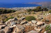 Karystos, Evia Prefecture, wondergreece.gr