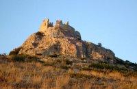 Fort at Fylla, Evia Prefecture, wondergreece.gr