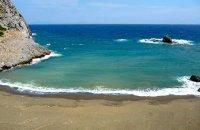 Kymasi, Evia Prefecture, wondergreece.gr