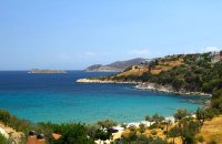Klimaki, Evia Prefecture, wondergreece.gr