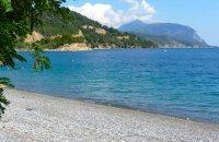 Kochyli, Evia Prefecture, wondergreece.gr