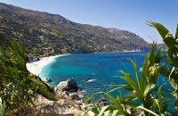 Korasida, Evia Prefecture, wondergreece.gr