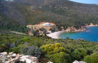 Koskina, Evia Prefecture, wondergreece.gr