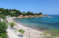 Kotsikia, Evia Prefecture, wondergreece.gr
