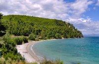 Koutsoumbri, Evia Prefecture, wondergreece.gr