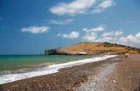Krya Vrysi, Evia Prefecture, wondergreece.gr
