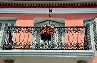 Kymi, Evia Prefecture, wondergreece.gr
