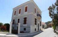 Folklore Museum of Kymi, Evia Prefecture, wondergreece.gr