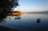 Lefkanti, Evia Prefecture, wondergreece.gr