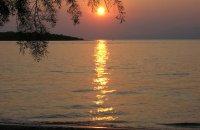 Lichada cape, Agios Georgios, Evia Prefecture, wondergreece.gr