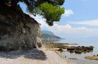 Limni, Evia Prefecture, wondergreece.gr