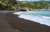 Limnionas Mesochoriou, Evia Prefecture, wondergreece.gr
