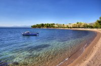 Malakonta, Evia Prefecture, wondergreece.gr