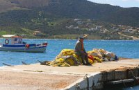 Marmari, Evia Prefecture, wondergreece.gr