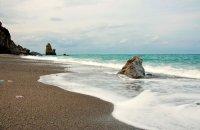 Metochi, Evia Prefecture, wondergreece.gr