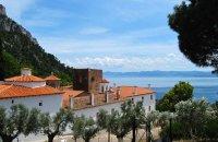 Galataki Monastery, Evia Prefecture, wondergreece.gr